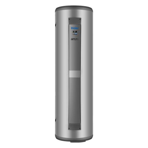 空气能热水器   300升天沐Max5系列空气能热水器