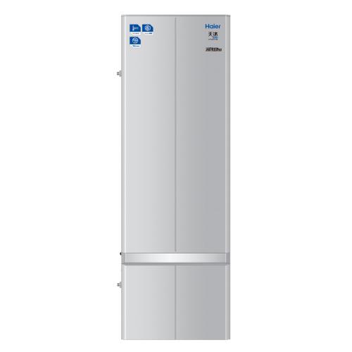 空气能热水器   300升天沐Max5S系列空气能热水器