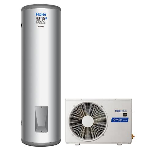 空气能热水器   300升慧享二代系列空气能热水器