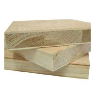 韩师傅板材系列  细木工板