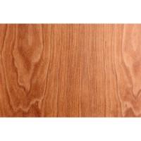 韩师傅板材系列  香檀木