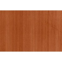 韩师傅板材系列  天然沙比利