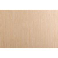 韩师傅板材系列  美国白橡直纹