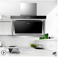 海尔CXW-200-E800C2 家用厨房侧吸排油烟机
