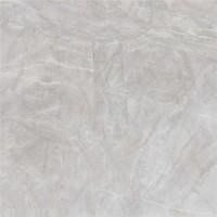 格莱斯陶瓷LF-L80024 郁金香-中灰