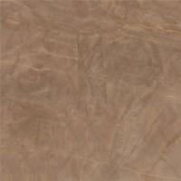 格莱斯陶瓷LF-L80022 郁金香-咖啡