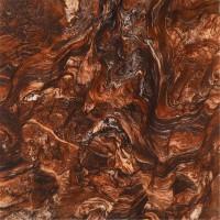 格莱斯陶瓷LJA8818 红河谷