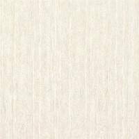 格莱斯陶瓷  帕提亚LW878001