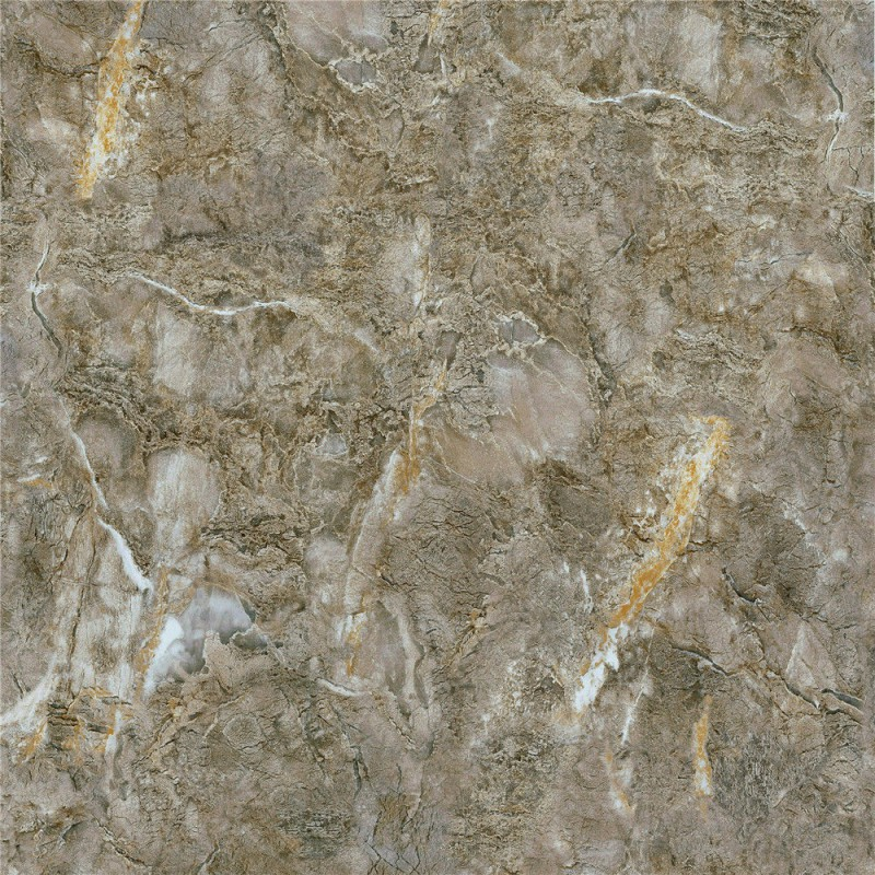 格莱斯陶瓷LF-DIQ1T80505 伊朗灰