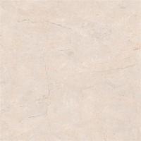 格莱斯陶瓷LF-L80016 蒂诺石-黄