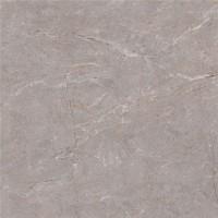 格莱斯陶瓷LF-L80015 蒂诺石-灰