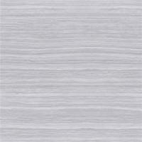 格莱斯陶瓷LF-L80002 线石-深灰