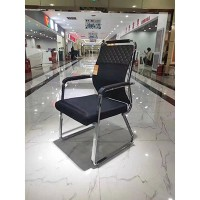 安迪办公家具椅子6