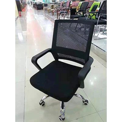 安迪办公家具椅子7