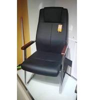 安迪办公家具椅子8