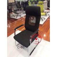 安迪办公家具椅子9