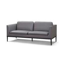 安迪办公家具沙发3