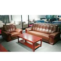 安迪办公家具沙发7