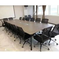 安迪办公家具3.2米会议桌