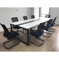 安迪办公家具会议桌2