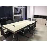 安迪办公家具会议桌6
