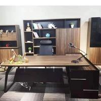 安迪办公家具11