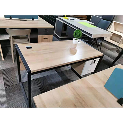 安迪办公家具办公桌13