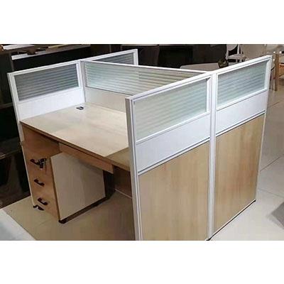 安迪办公家具办公桌15