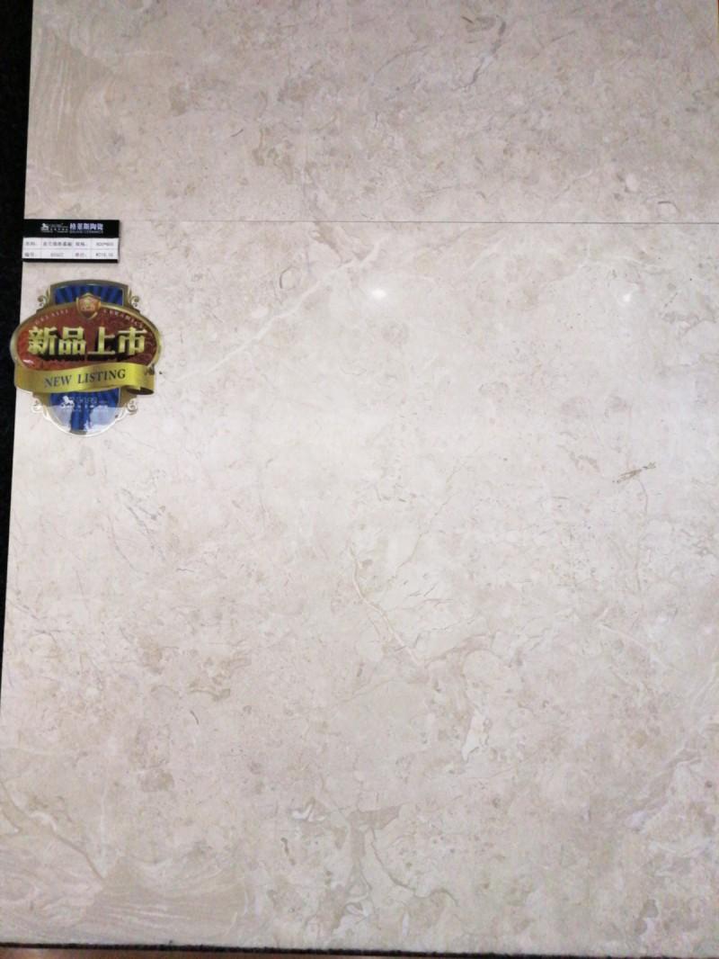格莱斯瓷砖LF-Y80602圣艾维斯柔抛