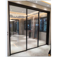 锦伟建材玻璃推拉门3