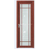 锦伟ios雷竞技玻璃卫生间门1