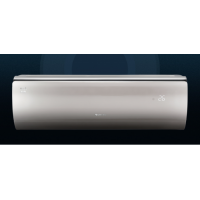 格力空调 润典1级 KFR-35595FNhAa-A1