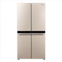 惠而浦冰箱BCD-620WMBW