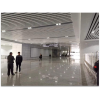 河南 南阳高铁站广告 南阳高铁站灯箱广告 广告位招租