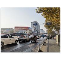 南阳广告南阳火车站户外大牌广告 广告位招租 广告宣传品牌宣传