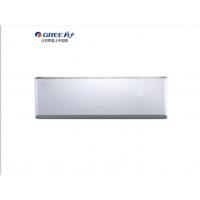 格力空调 冷静王1级 KFR-35549FNhAa-A1