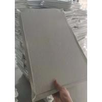 炉内保温用纳米隔热板硅酸铝棉
