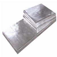 可定制纳米隔热板硅酸铝保温棉