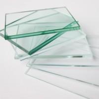標4白玻鋼化玻璃