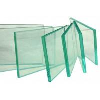 5+5夾膠鋼化玻璃