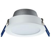 月明系列LED筒灯