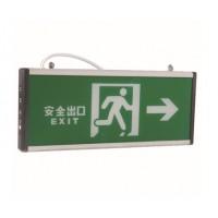 LED应急标志灯
