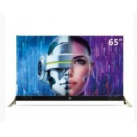 长虹Q5R 工智能超薄全面屏施华洛世奇水晶电视