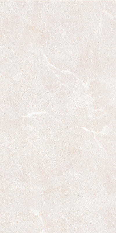 新石韵釉面砖 经典瓷片 新石韵