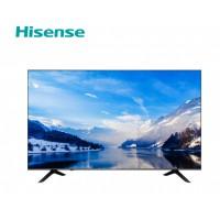 海信电视H55E3A