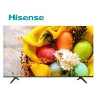 海信电视HZ55E3D-M