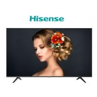 海信电视HZ43E3D