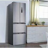 晶弘冰箱法式多门BCD-300WIPQC