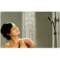九牧王卫浴——淋浴系列