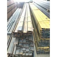 江苏澳标槽钢详细规格尺寸对照表